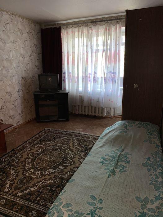 Продам 1 комнатную квартиру в центре Славянск - изображение 1