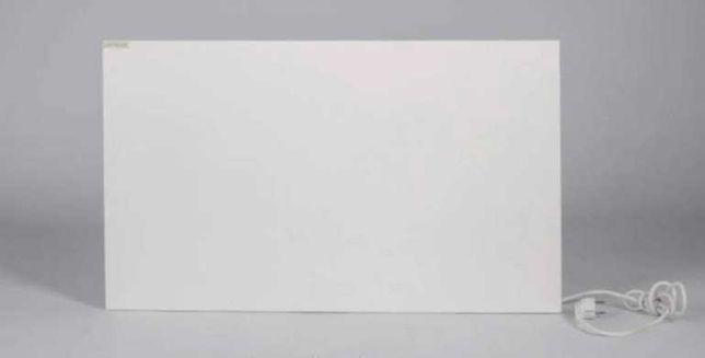 Метало-Керамическая ИК Энергосберегающая Теплопанель Optilux • Успей