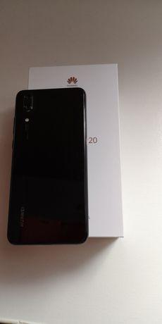 Huawei P20 - 128GB