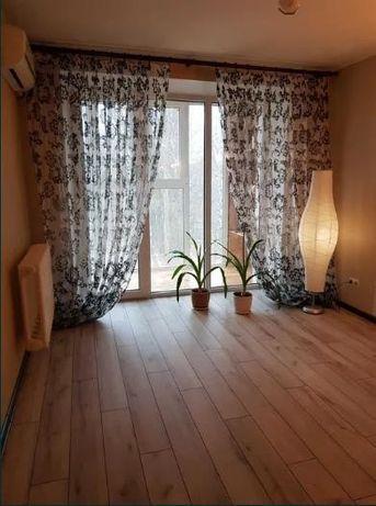 Отличная квартира на Алмазном.