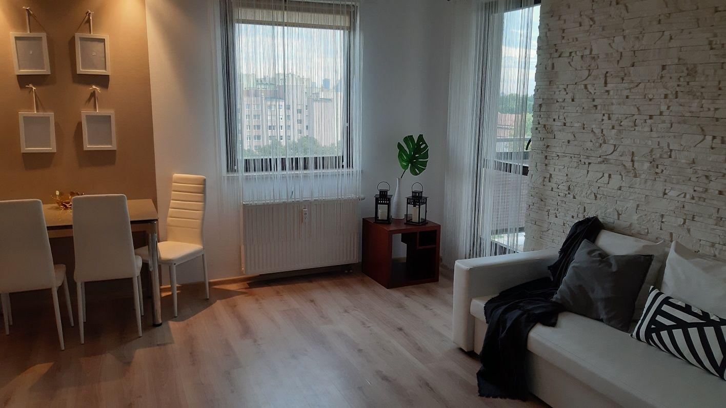 Apartament NA GODZINY/DOBY wynajem mieszkania Warszawa NOCLEGI tanio
