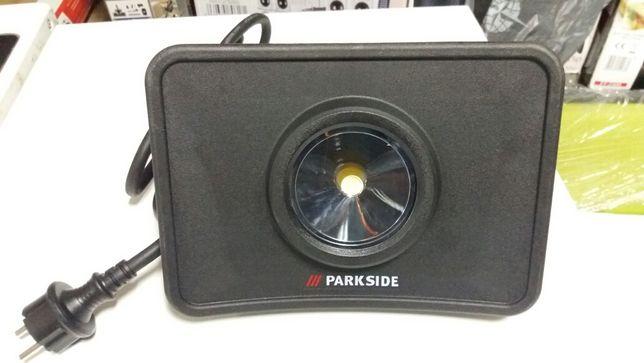Прожектор LED PARKSIDE PASS A2 Германия