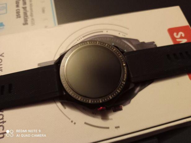 Zegarek męski smartwatch