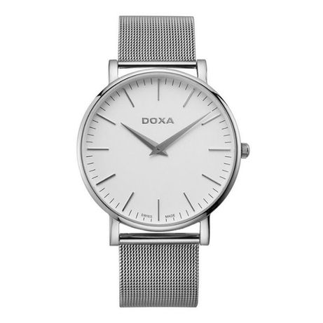 Zegarek DOXA D-LIGHT QUARTZ,173,15 ,