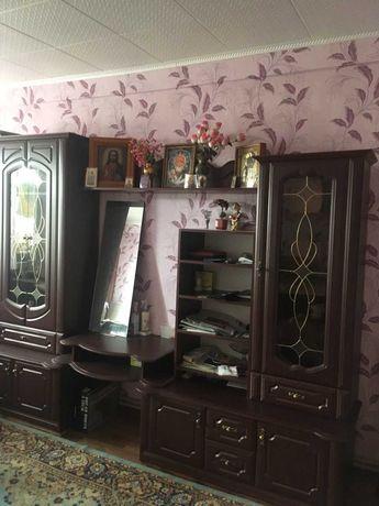 Продам 2-х комнатную квартиру с индивидуальным отоплением