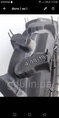 Покрышки, колеса, резина 5*12, 5-12, 5 на 12 для мотоблока