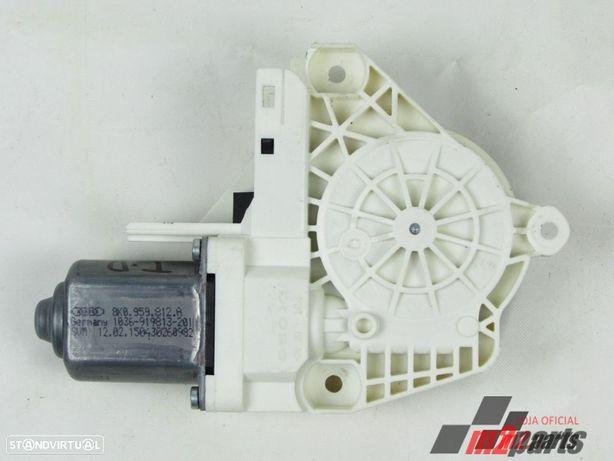 Motor elevador Cor Unica Direito/Esquerdo/Trás AUDI A1 Sportback (8XA, 8XF)/AUDI...