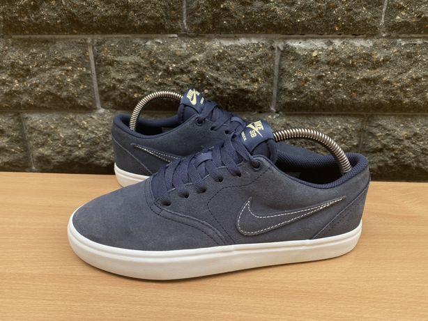 Nike SB Оригинал