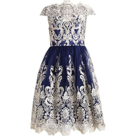 sukienka 36 CHI CHI LONDON jak nowa