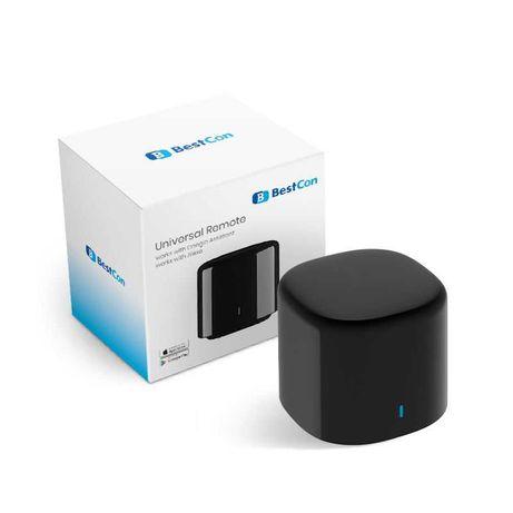 BroadLink BestCon RM4C Mini IR SmartHome Universal WIFI Remote Control