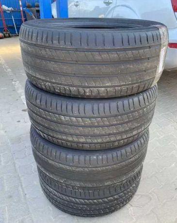 Літня шина Michelin  275/45 R20 б/у