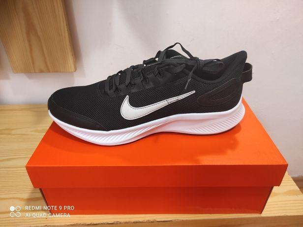Buty Nike rozmiar 44,5