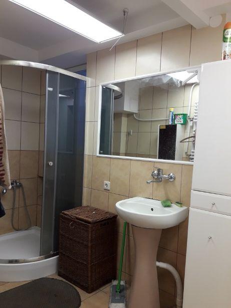 Pokój 2 osob dla pracowników 450 zł za osobę bez dodat. opłat internet