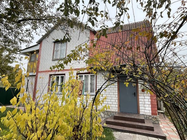 Аренда дома Осокорки Славутич