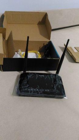 Продам Роутер D-Link DIR-615S 802.11n новый