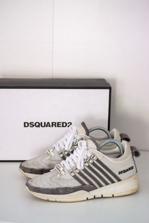 Dsquared2 Sneakers 40