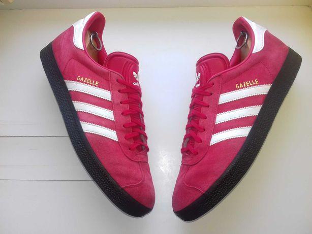 Кросовки Adidas\Asics\Salomon\Nike (Розмір-44-28.5)