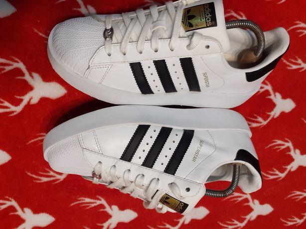 Obuwie Adidas 41