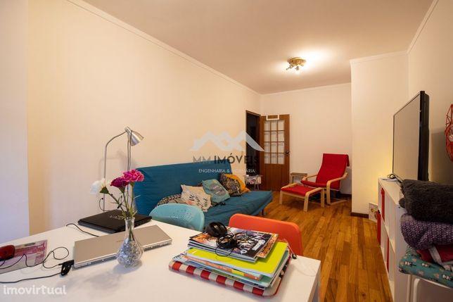 Apartamento T2 | Box | Elevador | Hospital Privado De Gaia