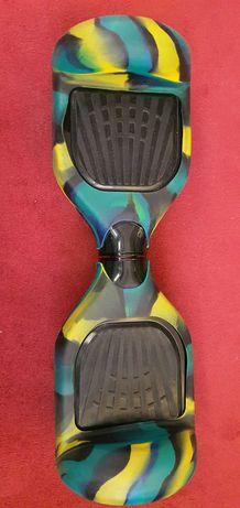 Hoverboard novo usado uma vez UrbanGlide