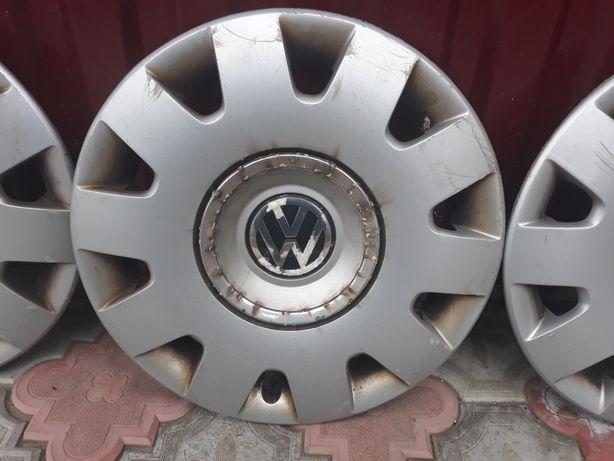 Ковпаки R15 Volkswagen