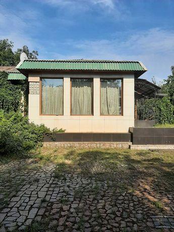 Продается ЧУДЕСНЫЙ дом по ул. Светлогорская (район шахты Родина)