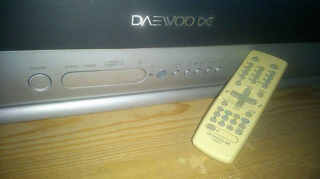 Daewoo telewizor 29 cali