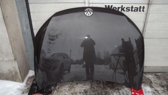 VW Scirocco III maska pokrywa silnika 1K8
