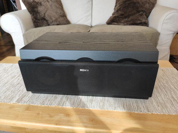 Głośnik centralny Sony SS-TX7 (duży, mocny 200W)