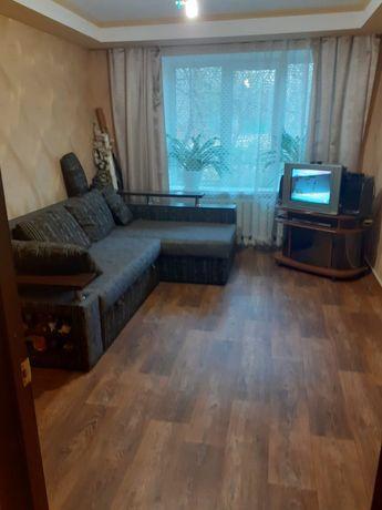 Продам квартиру в п. Славяносербск