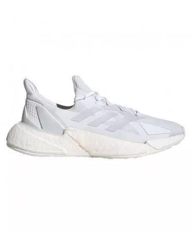 Adidas Runing X9000L4 EUR 41 1/3 CM 26