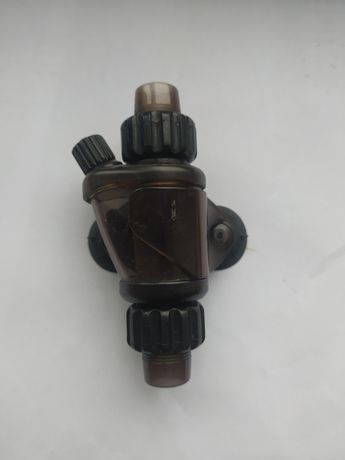Атомайзер, Со2, для травника, под внешний фильтр
