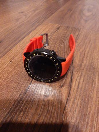 Zegarek Smartwath f1