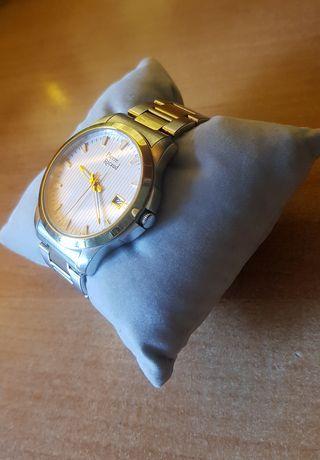 Часы Pierre Ricaud 97019.VJ42B