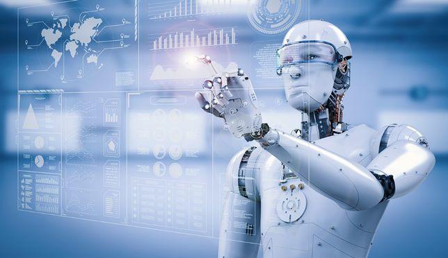 Автоматизація технологічних процесів та електроприводу