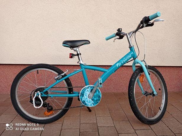 """Rower dla dzieci BTWIN 20"""""""