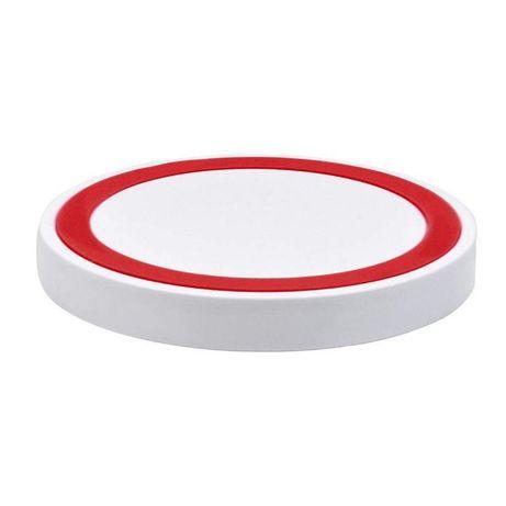 Carregador Wireless - Samsung iPhone Xiaomi
