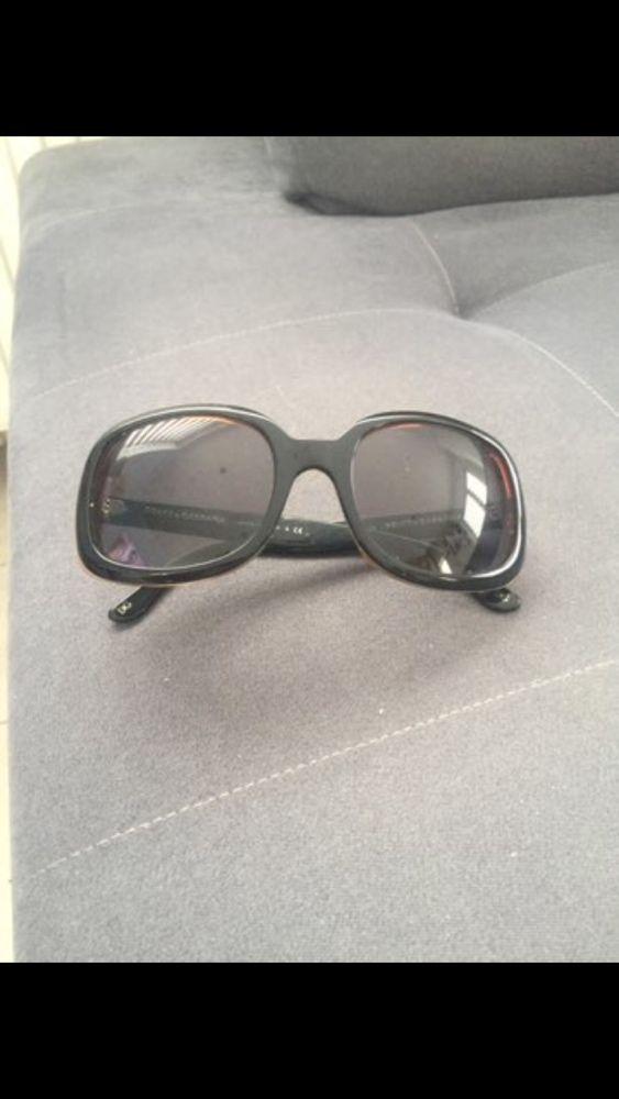 Okulary DG