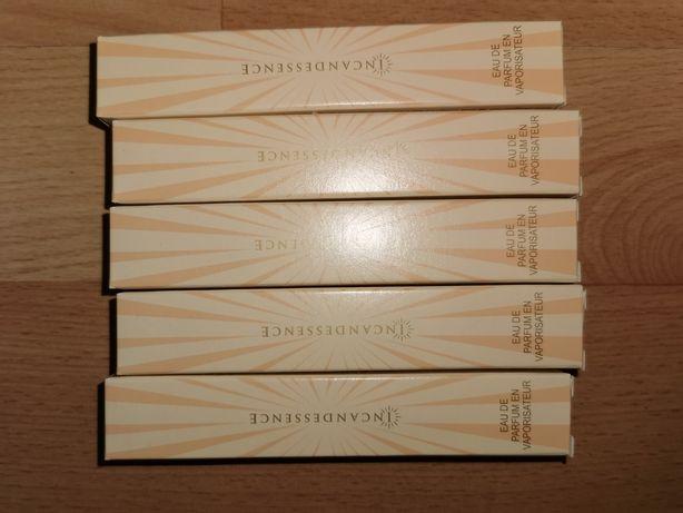 Damskie perfumetki Avon Incandessence 10 ml