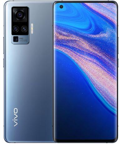 Vivo X50 Pro 8/256Gb Alpha Grey новый, в наличии!