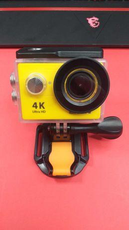 Екшин камера EKEN H9R 4K / НОВА/ экшен камера