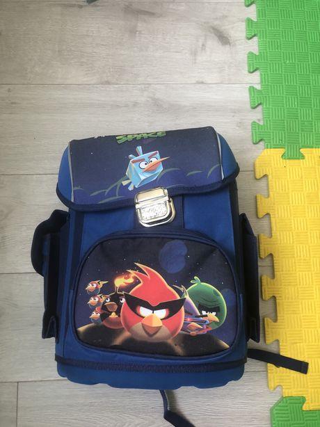 Каркасный рюкзак новый cool for school для близнецов двойни