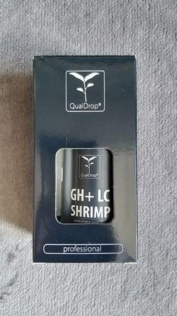 GH+ LC Shrimp mineralizator RO dla krewetek 125ml