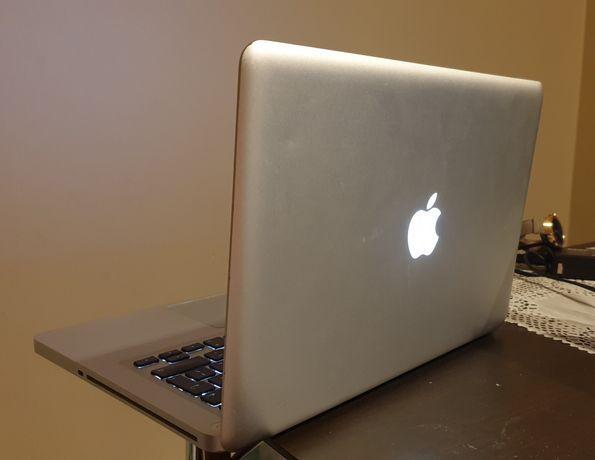 Macbook Pro 13 Ram 8g ROM 250g Atualizado