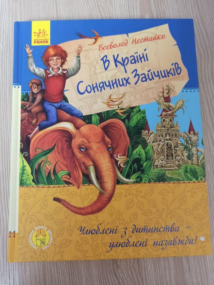 В країні сонячних зайчиків Бердичев - изображение 1