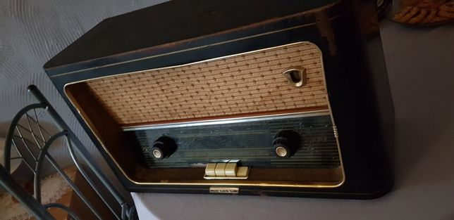 Radio Antyk