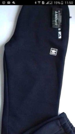 Теплые женские штаны 44-54р. Не кошлатятся.