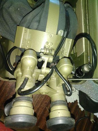 Noktowizor PNW-57E / PVN57E