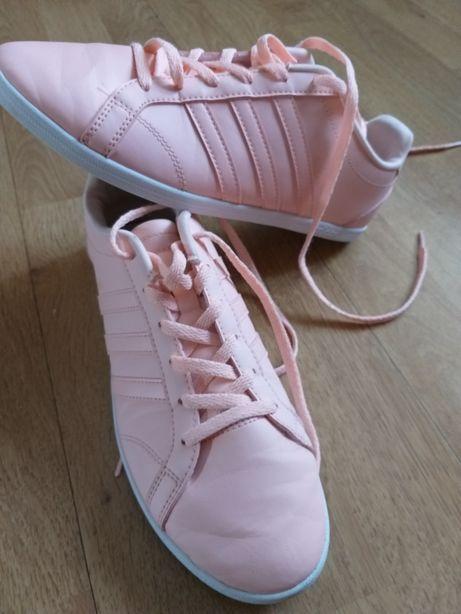 Adidas buty damskie adidasneo VS CONEO QT W rozm 38 2/3