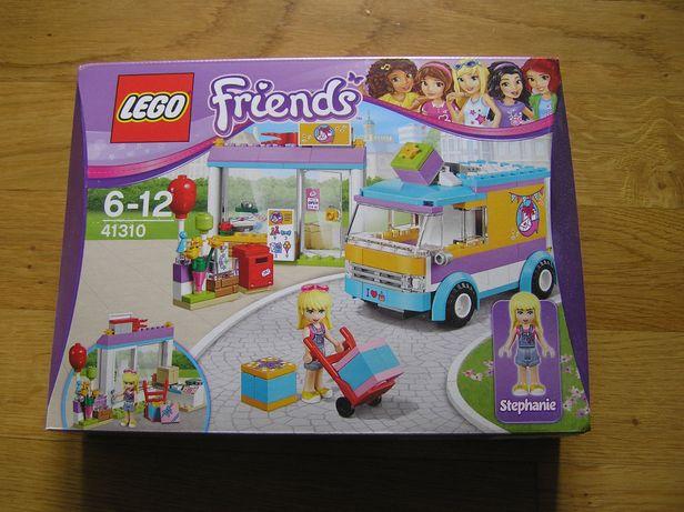 klocki Lego Friends 41310